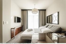Diune Hotel By Zdrojowa