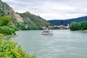 A Dunakanyar Gyöngyszemei Visegrád, Nagymaros, Szentendre