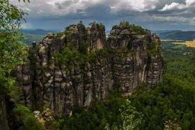 Csodálatos Szászország
