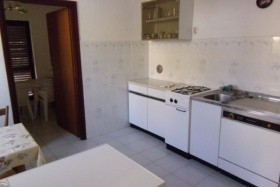Kresimir Apartman *** Pag