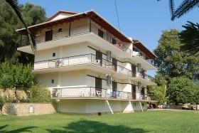 Villa Dimitris