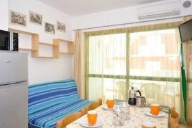 Residence Acquaverde - Bibione Spiaggia