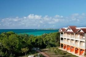 Havanna Hotel ***** 2éj + Cayo Coco Memories Flamenco ***** 5éj