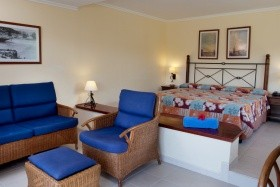 Havanna Hotel **** 2éj + Cayo Coco Memories Caribe **** 5éj