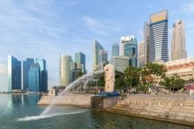 Malájzia, Szingapúr, Borneó Szilveszteri Körutazás, Tengerparti Pihenéssel Langkawin 2019.12.26-2020.01.07.