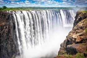 Afrika Óriáskörút