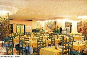 Nicolaus Club Torre Moresca