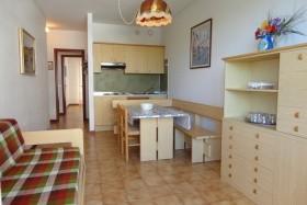 Rezidence Bora