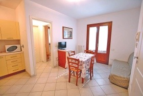 Residence Dei Pungenti - Castiglioncello