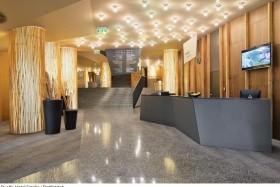 Hotel Sotelia ****s