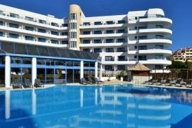 Hotel Pestana Cascais Ocean & Conference Aparthotel