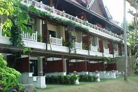 8 Éj Koh Chang (Sea View Resort) + 3 Éj Bangkok (Cha Da Bangkok) 4* Thaiföld