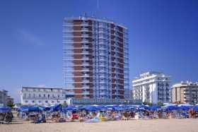 Hotel Caravelle ***s