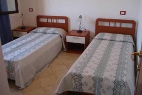 Residence Agnese