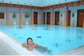 Hotel Jurkovicuv Dum