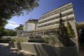 Hotel Ambra - Lignano Sabbiadoro