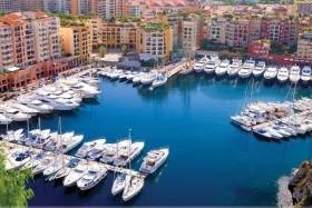 Az olasz és francia Riviéra: Ligúria és a Cote d`Azur - csoportos körutazás