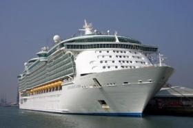 Independence Of The Seas - A Bahamák És Cococay - 4 Éjszakás Hajóút
