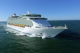 Navigator Of Te Seas - Bahamai Kiruccanás - 3 Éjszakás Hajóút