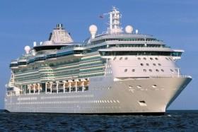 Brilliance Of The Seas - A Nyugat-Karib Térség - 4 Éjszakás Hajóút