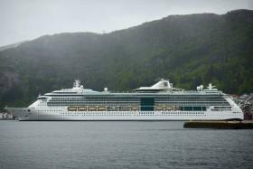 Serenade Of The Seas - A Dél-Karib Térség Legjava - 11 Éjszakás Hajóút