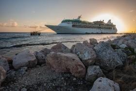 Grandeur Of The Seas - A Bermudák Felfedezése - 7 Éjszakás Hajóút