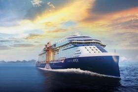 Celebrity Apex - Észak-Európa Legszebb Városai - 10 Éjszakás Hajóút