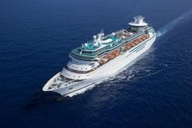 Majesty Of The Seas - Key West És Nassau - 4 Éjszakás Hajóút