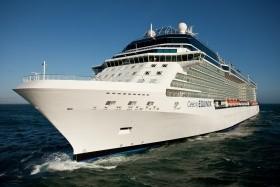 Celebrity Equinox - A Dél-Karib Térség Legjava - 12 Éjszakás Hajóút