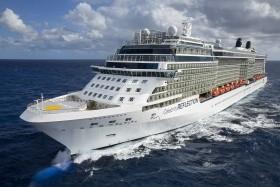 Celebrity Reflection - Kelet-Karib Térség Legjava - 10 Éjszakás Hajóút