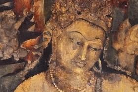 Dél-India: templomvárosok, lagúnák , holland emlékek