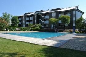 Condominio Casa Marina - Lignano Sabbiadoro