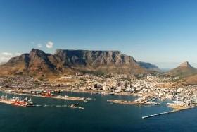 Dél-afrikai körutazás szafarival a Pilanesberg NP-ban és pihenéssel Durbanban.