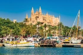Nyugat-Mediterrán Kalandozás Csoportos Hajóút
