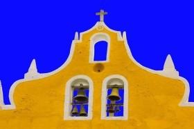 A MAJA MEXIKÓ - MINI KÖRUTAZÁS ÜDÜLÉSSEL