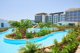 Millenium Resort Salalah **** Tp