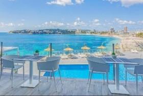 Sunlight Bahia Principe Coral Playa Hotel