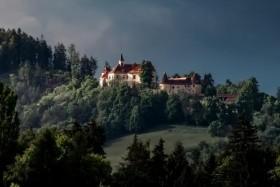 A Stájer Főváros: Graz Kulináris Élvezetekkel