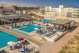 Amarina Abu Soma Resort & Aqua Park