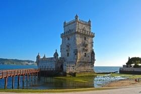 Szilveszter Portugáliában 2020