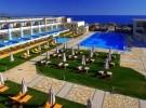 Minoa Palace Resort &Spa