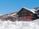 Alpen Villagge