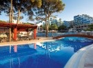 Cornelia De Luxe Resort