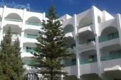El Mouradi Palace5*