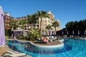 Hotel SIAM ELEGANCE BELEK
