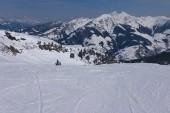 Ausztria, Rauris