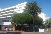 Hotel Tropic Park