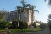 Hotel Sunis Elita