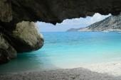 A feledhetetlen Myrtos