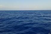 Íme a CSODÁLATOS Égei tenger
